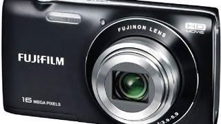 36  Megapixel HD camera  Competitors List
