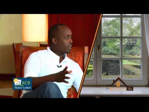 Property Show Rwanda Episode 05