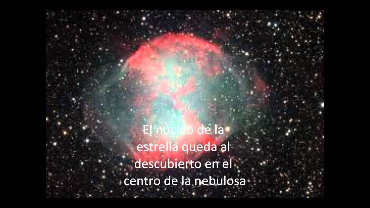Estrella de la muerte - 1 6