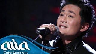 Nếu Mai Đây | Ca sĩ: Lâm Nhật Tiến | Nhạc sĩ: Trúc Hồ | Asia 64