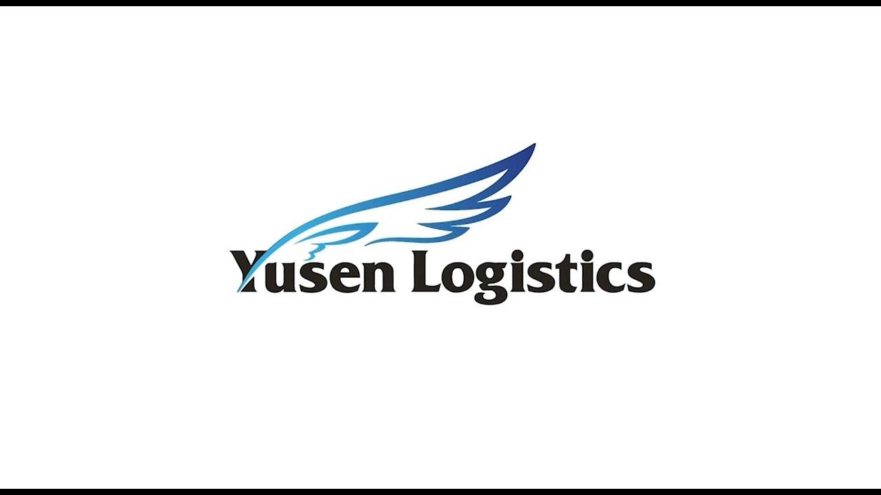Europe, Africa | Yusen Logistics
