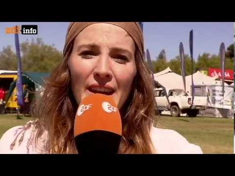 ZDF sportXtreme [16.04.13]