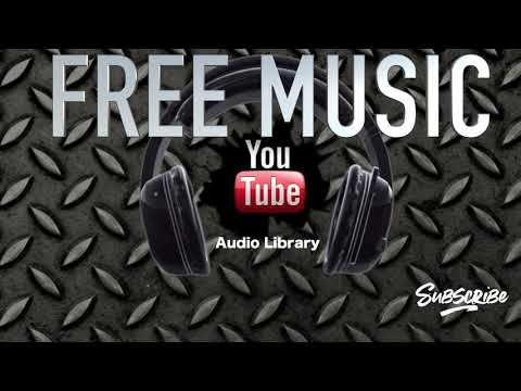 YOUTUBE FREE MUSIC AUDIO LIBRARY II CINEMATIC II INSPIRATIONAL
