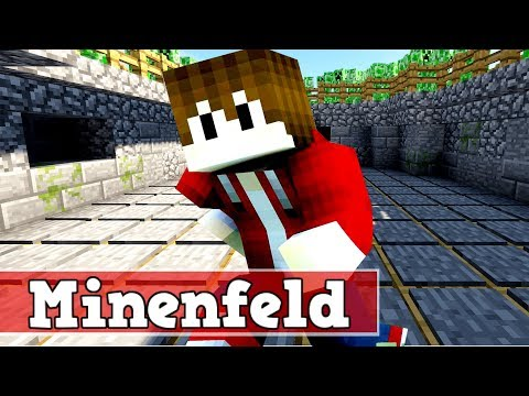 Super Wie baut man ein Hochbett in Minecraft | Minecraft Hochbett bauen GT83