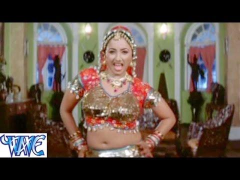 कानून हमरा मुठी में    Kanoon Humra Muthi Me    Bhojpuri Hit Songs 2015 new