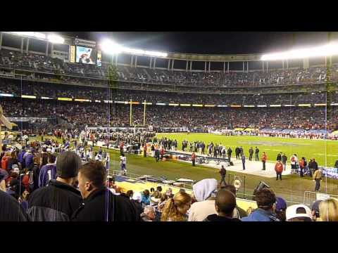 2010-12-30 Holiday Bowl in San Diego - Washington 19, Nebraska 7