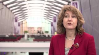 Smarter healthcare: cancer self-management framework