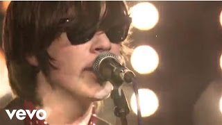 Blue Collar Jane (Summer Six -- Live From The Great Escape)