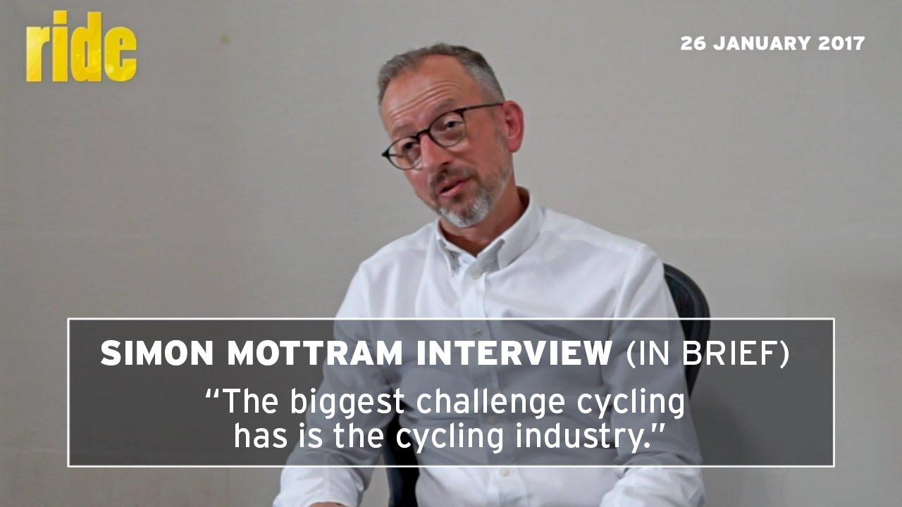 7abca1066f Interview  Simon Mottram