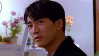 Calla (1999)