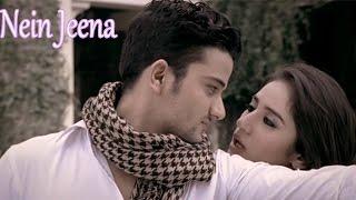 Nai Jeena | Nirmal Sidhu - Latest Punjabi Songs - Lokdhun Virsa