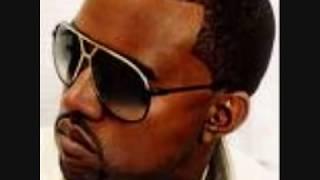 Jesus walks-Kanye West+Lyrics