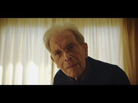 AFAR - Singularität (official music video)