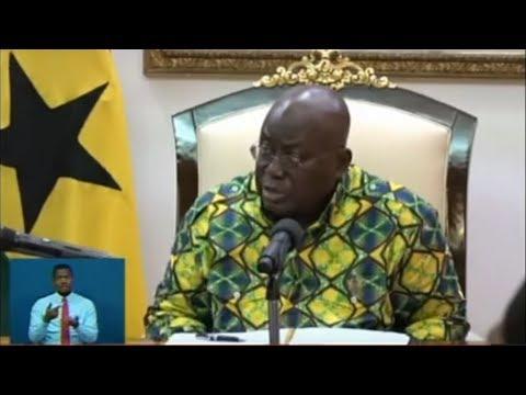 Toyota to establish presence in Ghana