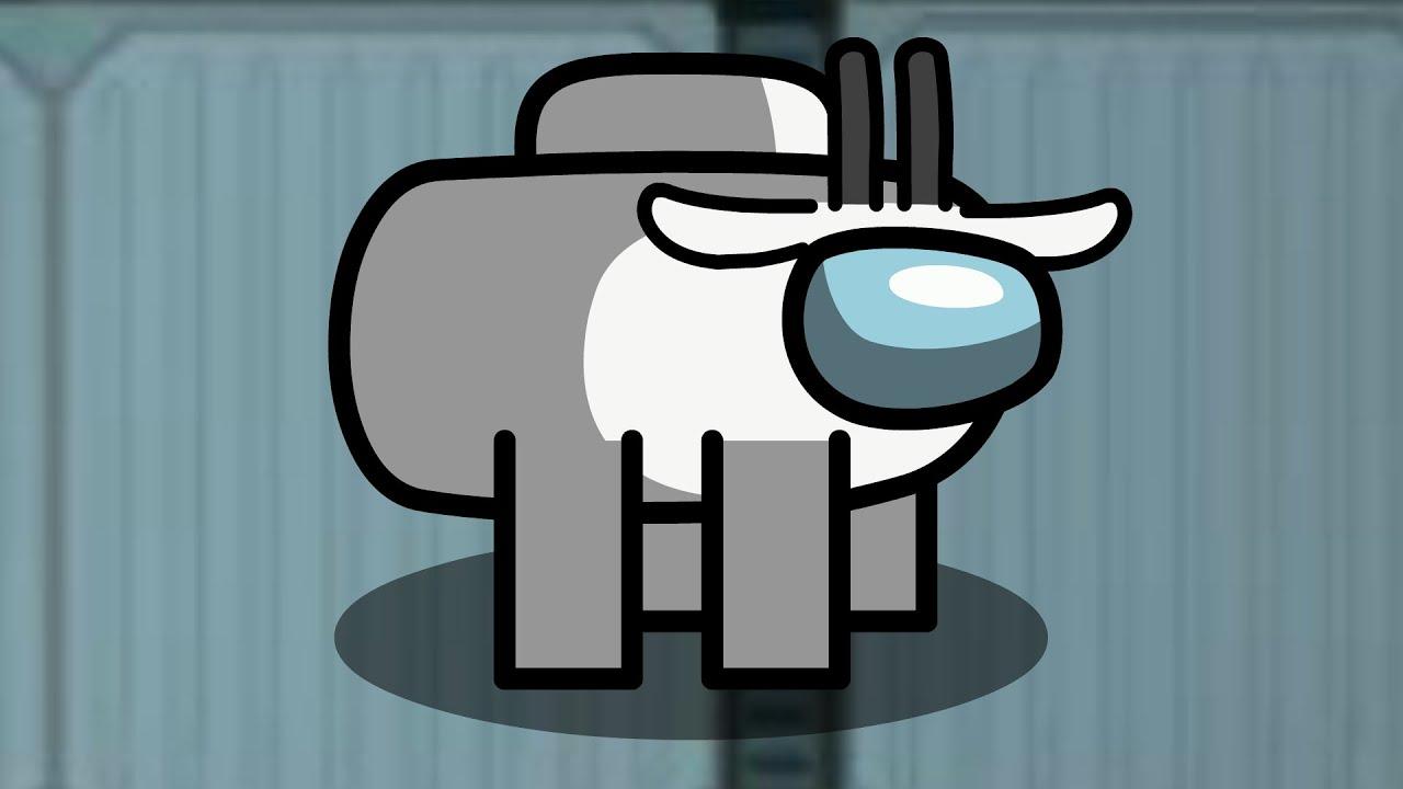 Goatpostor (minecraft 1.17)