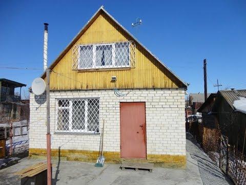 Купить дачу в Челябинске СНТ Колющинец