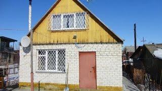 Купить дачу в Челябинске СНТ Колющинец(, 2016-03-10T19:04:49.000Z)