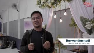Meet and Greet 3 by Kelas Jodoh