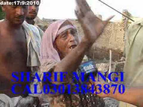 JAFFARABAD,1FLOOD,EXCLUSIVE,SOT,DERA ALLAH YAR,FLOOD,NEWS,BY,SHARIF,MANGI,JAFFARABAD,BLOCHISTAN,CONT,03013843870FLOOD,NEWS,6PART