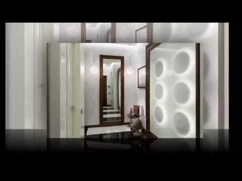 Дизайн прихожей фото в частном доме