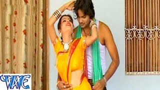 hd ल गल जव न म आग lagal jawani me aag video jukebox bhojpuri hot songs 2015 new