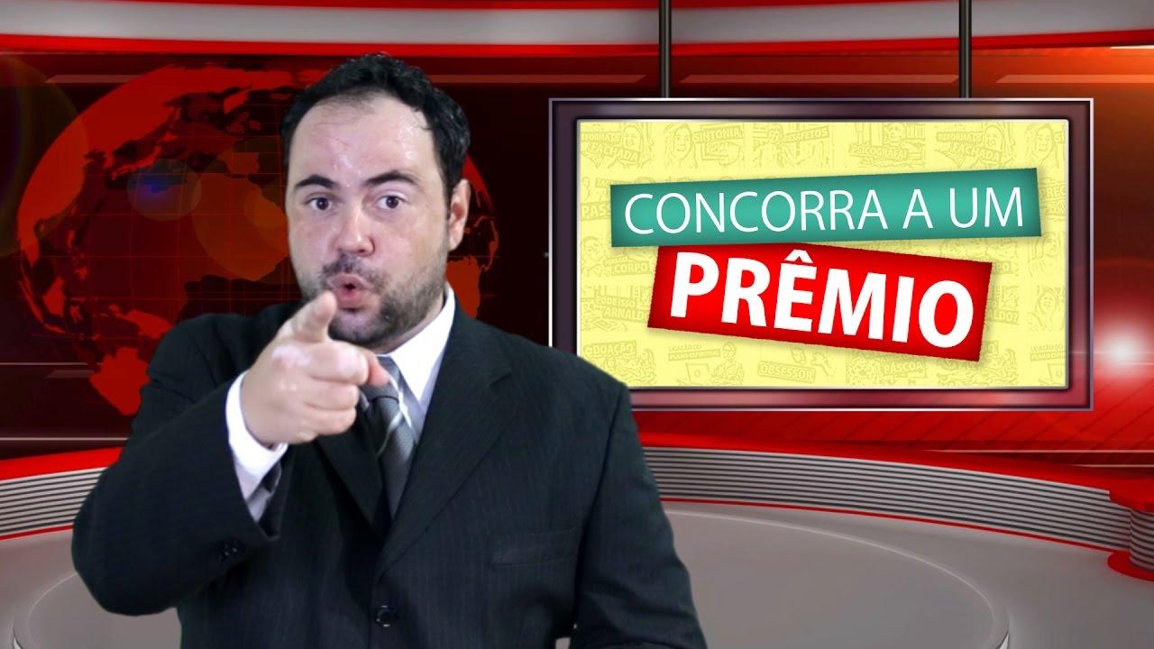 EXTRA! TODO ELENCO DO CANAL NA LIVE ESPECIAL DE FIM DE ANO (27/12) ÀS 20H!