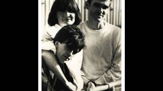 SANDIE SHAW  with Johnny Marr- Girl Don