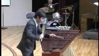 월광소나타3악장-대전핸드벨콰이어