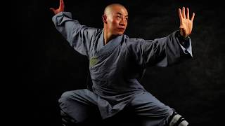 Misterul Maestrilor Calugari Shaolini (Teorii Incredibile )