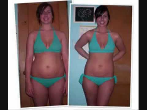 Pregnancy Weight Loss - Effective Program for Post Pregnancy Weight ...