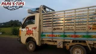 ஸ்கூல் ஓபன் பண்ணும்போது இதெல்லாம் மறக்காம செய்திருங்க | DIY STUDY HACKS,Back to School Tips & Tricks