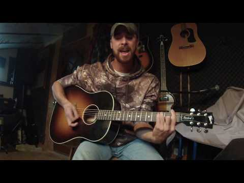 luke bryan, what makes you country cover