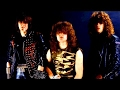 Download TOP 100 THRASH METAL SONGS OF THE 80S MP3 song and Music Video