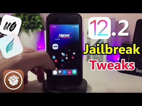 NEW DoubleH3lix JAILBREAK (64-Bit iOS 10 3 3/10 - STABLE WITH CYDIA