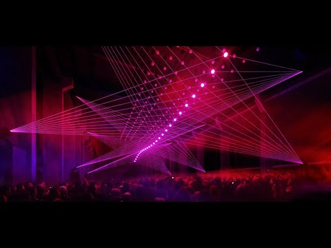 Russian Club House Mix 2020\Party Russian Dance Deep House\R-Deep-RU