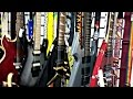 GUITARs IN CHEAP | Electric, Bass, Acoustic | Musical Instruments Market | DELHI