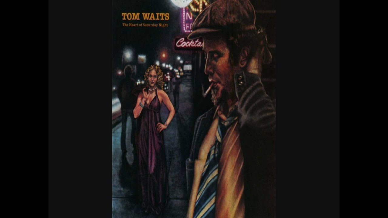 tom-waits-please-call-me-baby-bee-schrull