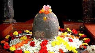 Powerful Tamil Sivan Matras | Best Tamil Devotional Songs