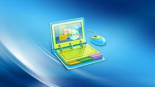 видео Каталог товаров | Интернет-магазин