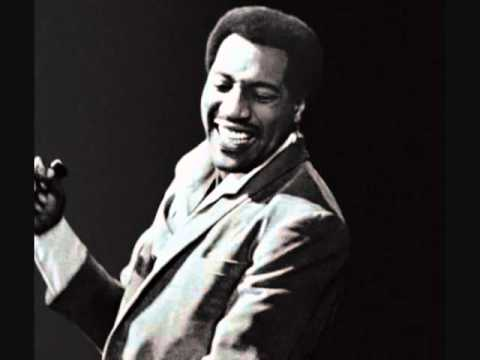 Otis Redding   When a man loves a woman   YouTube