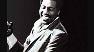 Otis Redding   When a man loves a woman   YouTube Thumb