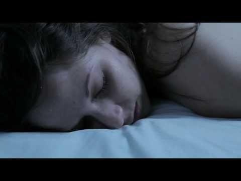 7 Abominable Acts That Happened on Sex Farms During SlaveryKaynak: YouTube · Süre: 1 dakika14 saniye