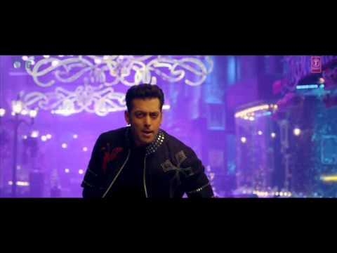 Dj Zeetwo - Salman Khan Mashup remix Mp3 Download