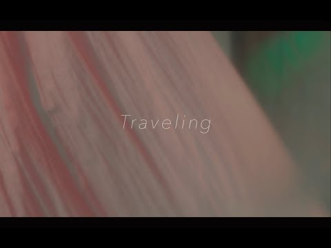 sumika / Traveling【Music Video】