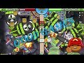 Good game with BudderMkoth + Fun games with Xaou - Boss Arena mod