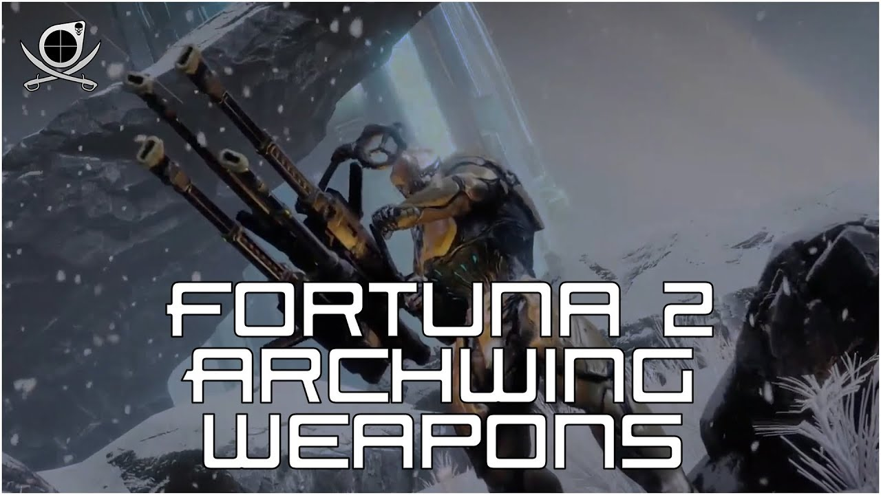Warframe: Drop Locations and Farming Info - Orcz.com, The ...