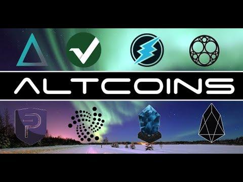 how to buy iota on coinbase