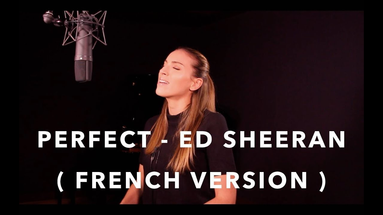 perfect-french-version-ed-sheeran-sara-h-cover-sara-h-officiel