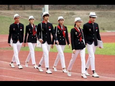2012年ロンドンオリンピック、ベ...