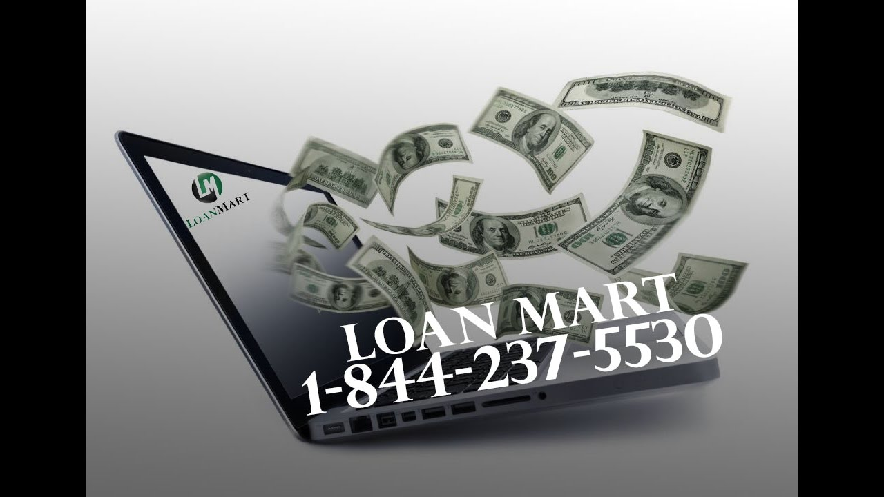 Payday loans 84119 photo 5